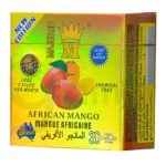 AFRICAN-MANGO-01-1.jpg