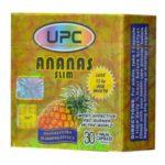ANANAS-SLIM-01-300×300-1.jpg