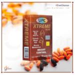 XtremeSlim-300×300-1.png