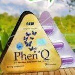 PHEN-Q-2مثلث-scaled-1.jpg